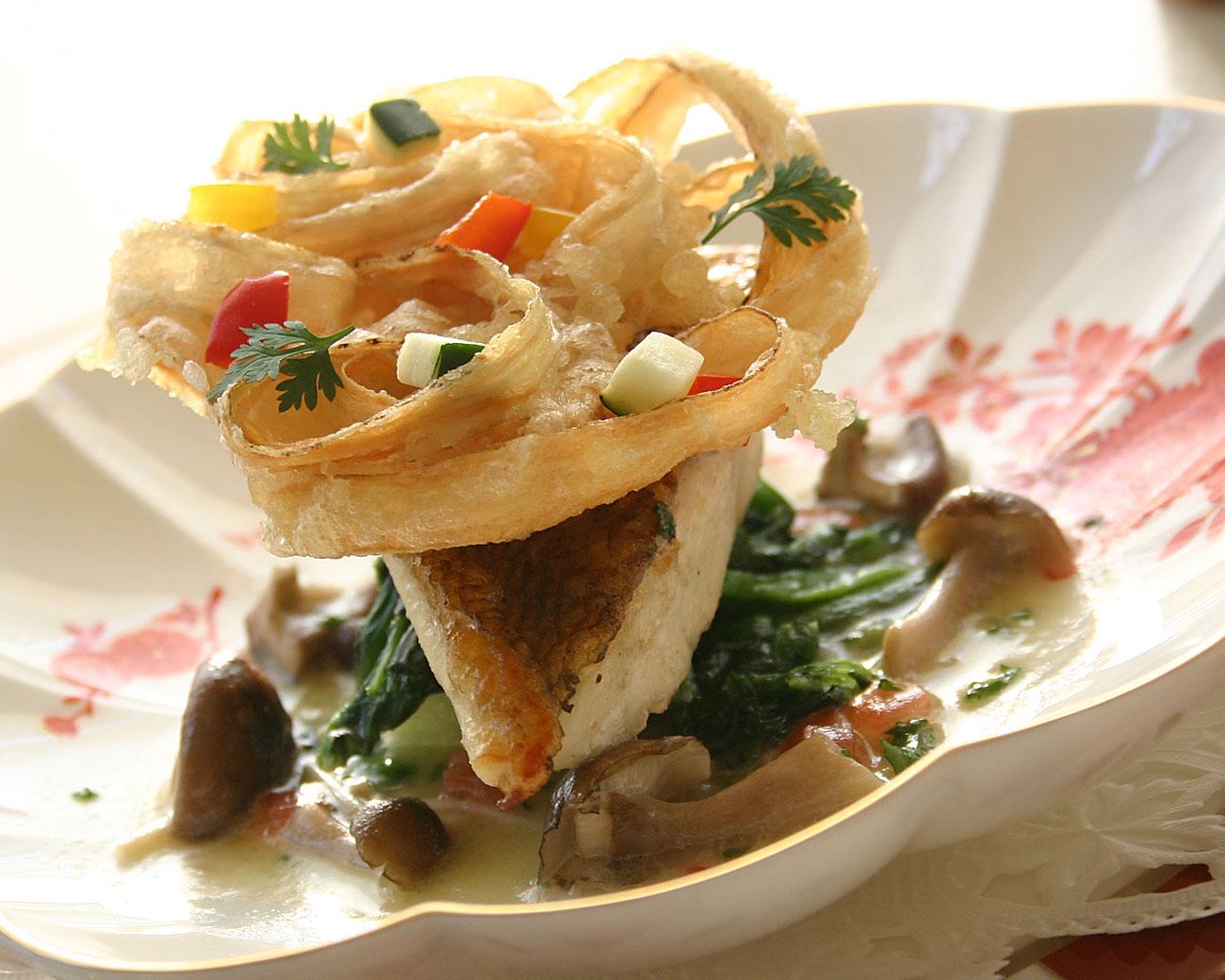 6_cuisine