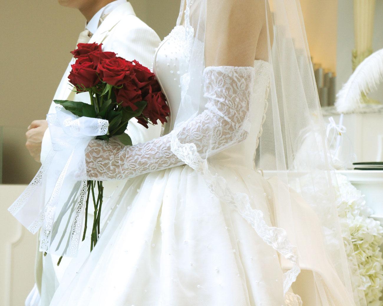 9_dress