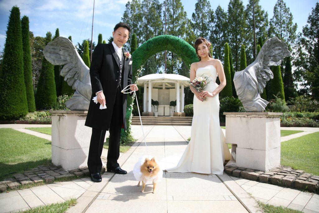 【本物の結婚式が¥0】2017.9.30までの限定特典!