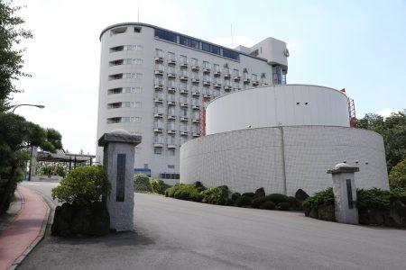 ホテルウエディング