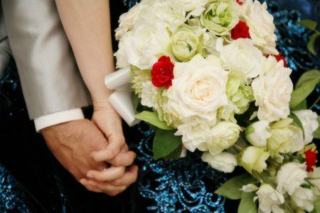 50代60代の結婚式_大切な儀式をしましょう